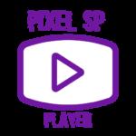 descargar Pixel SP app