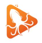 KrakenTV app lista