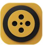 Aver TV app para ver peliculas y series