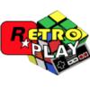 Retro Play Apk | Descargar en Android, PC y Smart TV