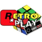 descargar Retro Play apk