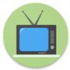 Lo Retro Apk | Descargar App | Instalar en Android | PC y TV