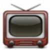 Old TV Apk | Descargar & Instalar en Android | PC y Smart TV