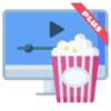 Peliculandia Pop Apk | Descargar en Android | PC y TV