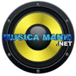 Musica Mania Play apK