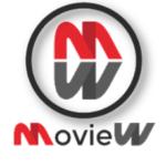MovieW App