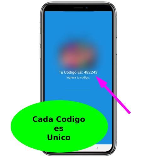 Codigo Mega Player 2022