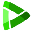 Regio Play Apk | Listas M3u Actualizadas | Android | PC y TV