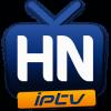 HN IPTV apk