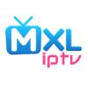 Mxl IPTV apk lista