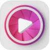 IPTV PRO Play List m3u para IOS