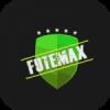 FUTEMAX