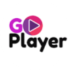 GO-Player-2-150x150-1.png