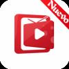 descargar Tele Latino 1.2.2 apk